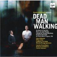 歌劇『デッドマン・ウォーキング』全曲 P.サマーズ&ヒューストン・グランド・オペラ、ディドナート、シュターデ、他(2011 ステレオ)(2CD)