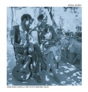Anda Jaleo / Perlas: Deluxe Edition