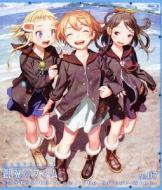ラストエグザイル-銀翼のファム-No 07
