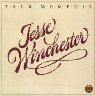 Talk Memphis...plus