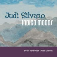 Indigo Moods
