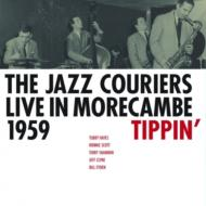 Live In Morecambe 1959: Tippin' (180グラム重量盤レコード)