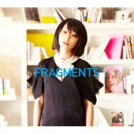 FRAGMENTS (+DVD)[First Press Limited Edition]