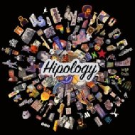 Hipology