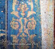 Deconsecrated And Pure