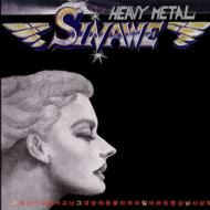 1集: Heavy Metal Sinawe