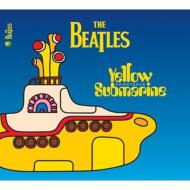 Yellow Submarine Songbook