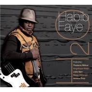 Habib Faye/H2o (Digi)