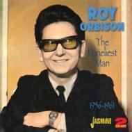 Loneliest Man 1956-1961