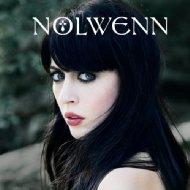 Nolwenn