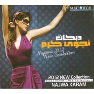 2012 New Collection