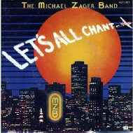Let's All Chant (Expanded Edition)