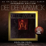 Foolish Fool (Expanded Edition)
