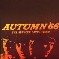 Autumn '66 (140g)