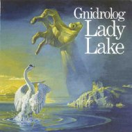 Lady Lake (Expanded Edition)
