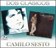 Dos Clasicos