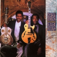 George Benson / Earl Klugh