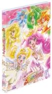 スマイルプリキュア! Vol.4