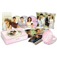 The Twilight Saga: Breaking Dawn Part1 [Premium BOX]