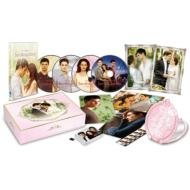 The Twilight Saga: Breaking Dawn Part1 [DVD&Blu-ray Combo Premium BOX]