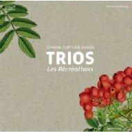 Trios: Les Recreations