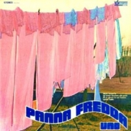 Panna Fredda (Hq Vinyl)