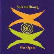Go Open