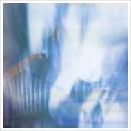 EP's1988−1991 【Blu-spec仕様】