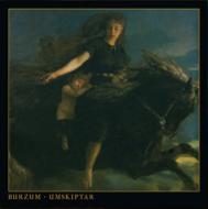 Umskiptar: 北欧神の化身