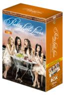 PRETTY LITTLE LIARS Season 2 COMPLETE BOX