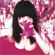 大森靖子/Pink