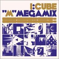 M Megamix