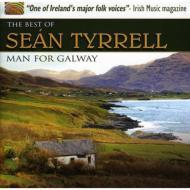 Best Of Sean Tyrrell