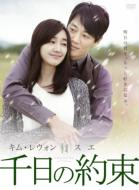 ���̖� DVD-BOX1