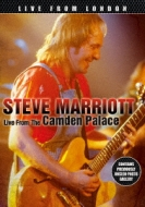 Rockin The Camden Palace: Live From London 1985 (日本語字幕付)
