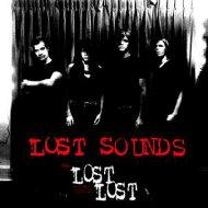 Lost Lost Demos, Sounds, Alternate Takes & Unused Songs