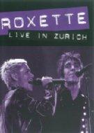 Live In Zurich 1991