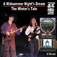 A Midsummer Night's Dream / The Winter's Tale