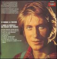 5eme Album 1970