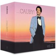 Cauby! Vol.2