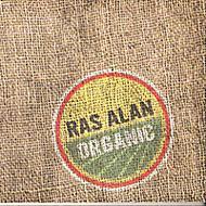ローチケHMVRas Alan/Organic