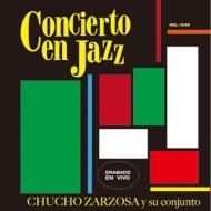 Concierto En Jazz