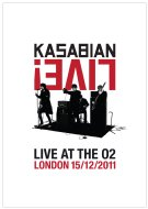 Live!: Live At The 02