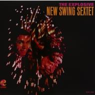 Explosive New Swing