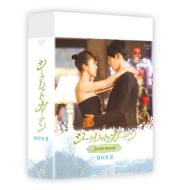 Secret Garden  Blu-ray BOX2