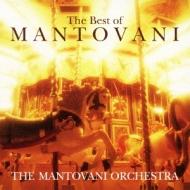 Charmaine 〜best Of Mantovani