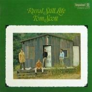 Rural Still Life (180グラム重量盤)