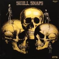 Skull Snaps (アナログレコード)