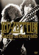 ローチケHMVLed Zeppelin/Dazed And Confused