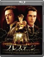 ローチケHMVMovie/プレステージ